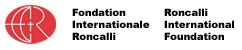 Roncolli Internat Foundation logo